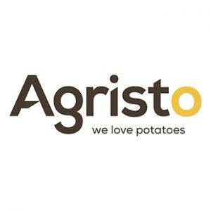 agristo_logo_PMS_C