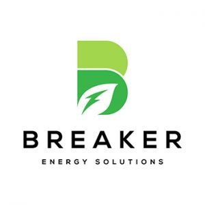 logo-breaker