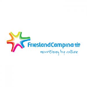 logo-friesland